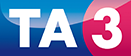 Logo TA3