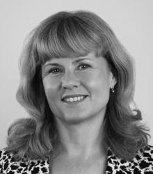 Eva Stejskalová