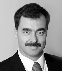 Peter Zálešák