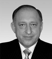 Rudolf Sivák