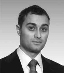 Michal Štencl