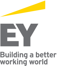 Ernst & Young, s. r. o.
